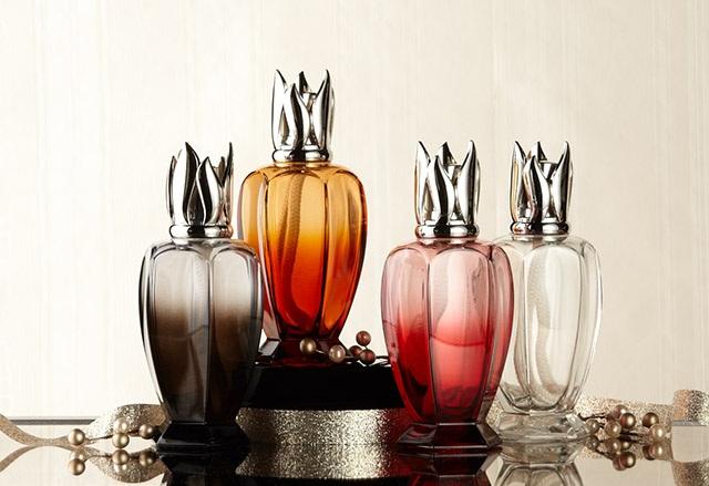 Lampe Berger Athena Fragrance Lamp