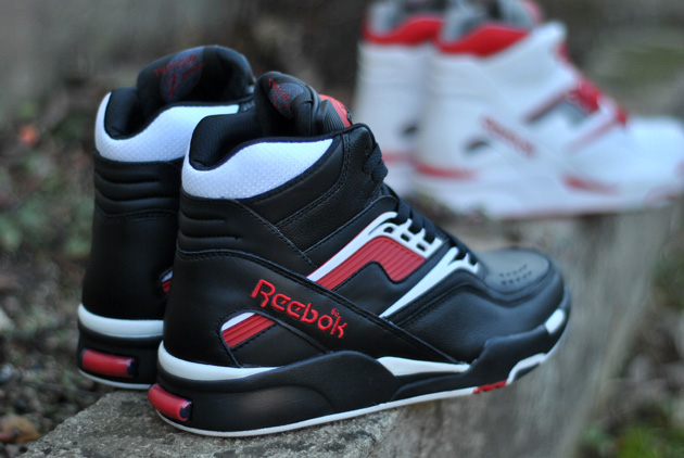 Reebok Twilight Zone Pump Holiday 2012 Pack_6