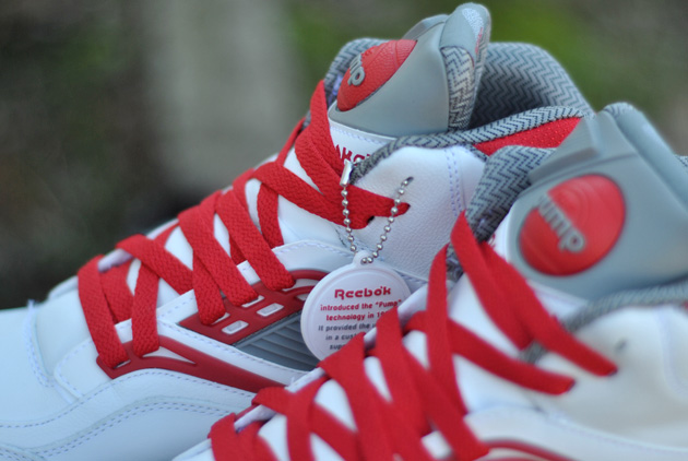 Reebok Twilight Zone Pump Holiday 2012 Pack_9