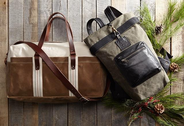 TM 1985 Men's Bags