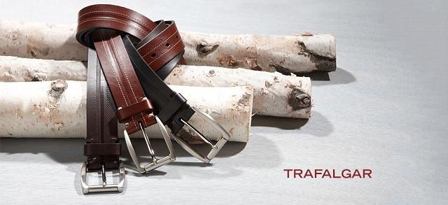 Trafalgar at MYHABIT