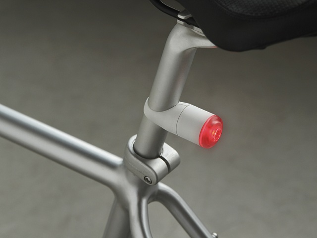 iFLash One Bike lights by KiBiSi_6