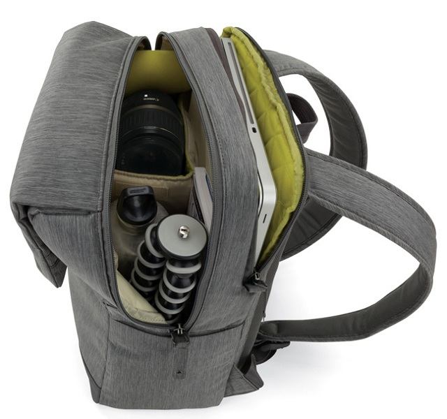Acme Made Montgomery Street Backpack_4
