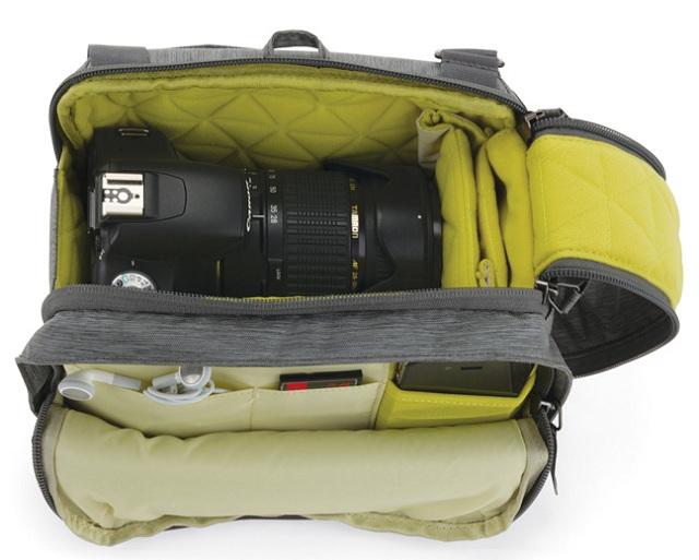 Acme Made Montgomery Street Kit Bag_5