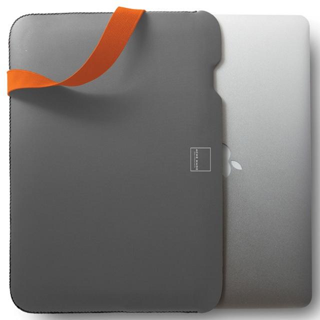 Acme Made Skinny Sleeve MacBook_1