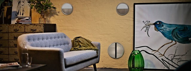 Bang & Olufsen BeoLab15-16_livingroom_white