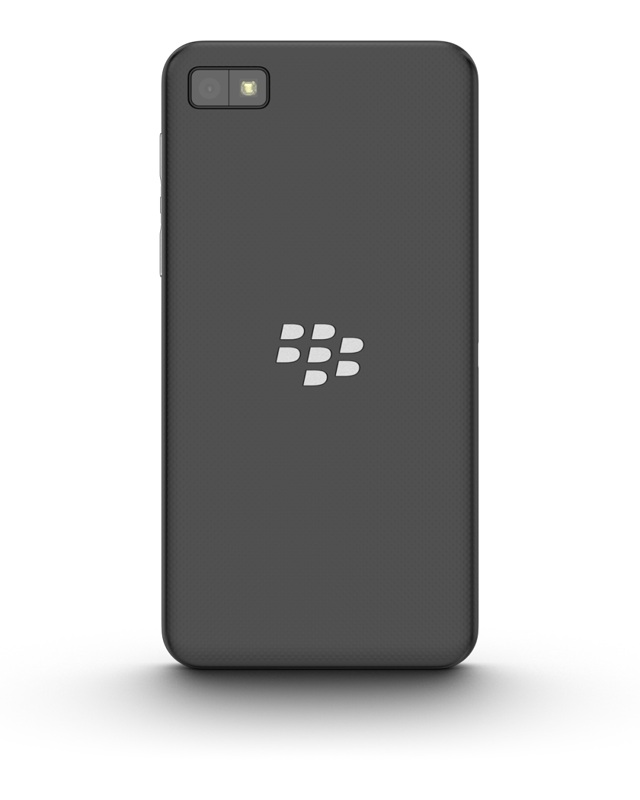 BlackBerry Z10_10