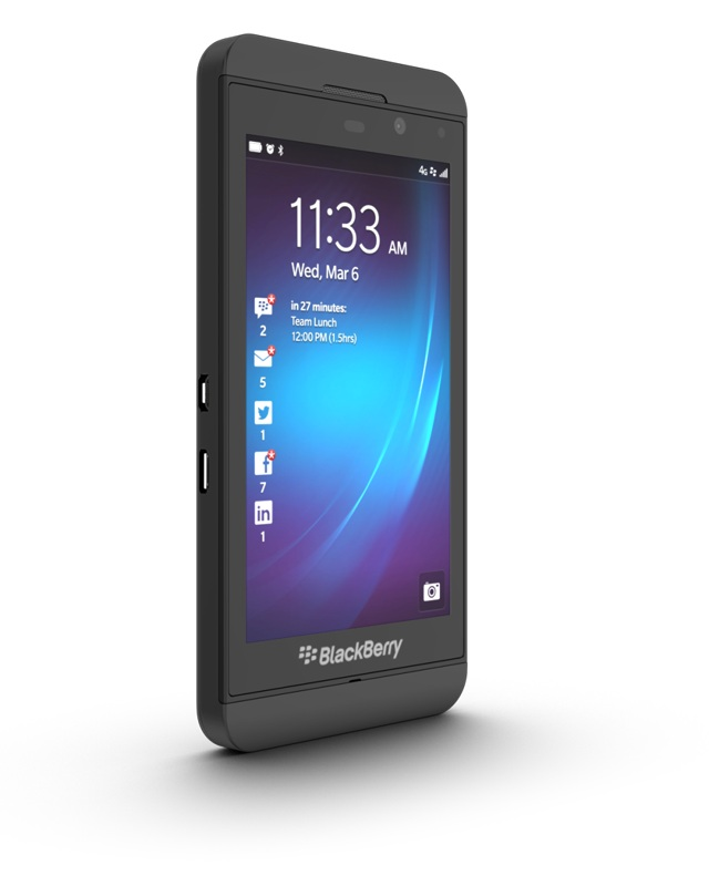 BlackBerry Z10_11