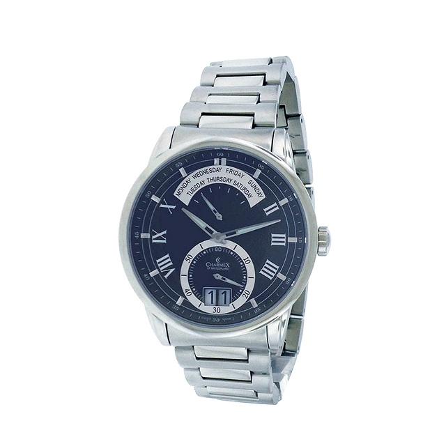 Charmex Zermatt Watch 1962
