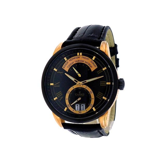 Charmex Zermatt Watch 2146
