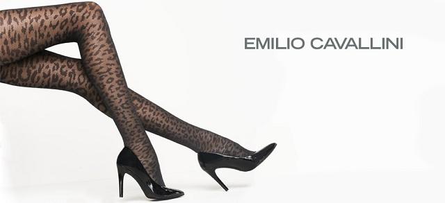 Emilio Cavallini at MYHABIT