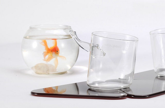 Inno.Park Fish Appears 68°C Cup_4
