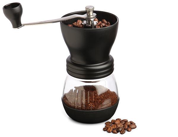 Kyocera Ceramic Coffee Grinder_1