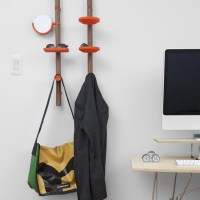 McCarty Quinn Clip Tree for Total Organization