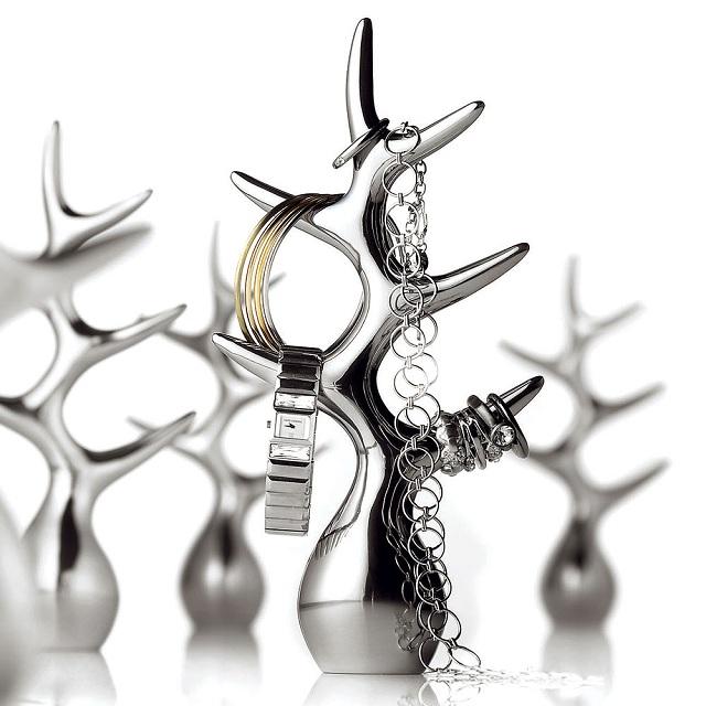 Menu Jewelry Tree_3