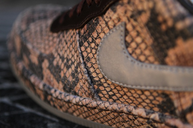 Nike Air Force 1 Downtown Python_7