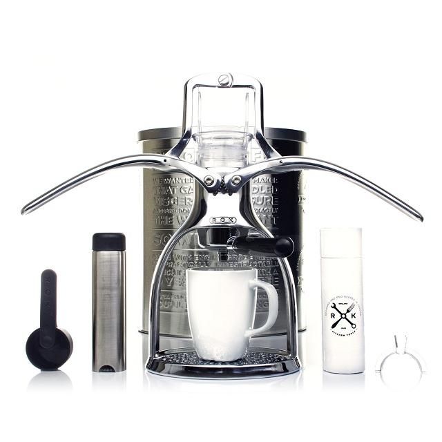 ROK Espresso Maker_3