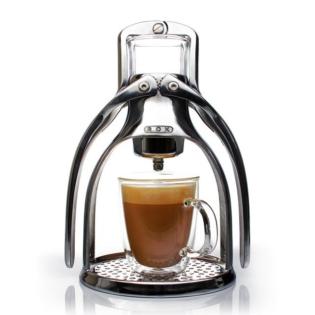 ROK Espresso Maker_4