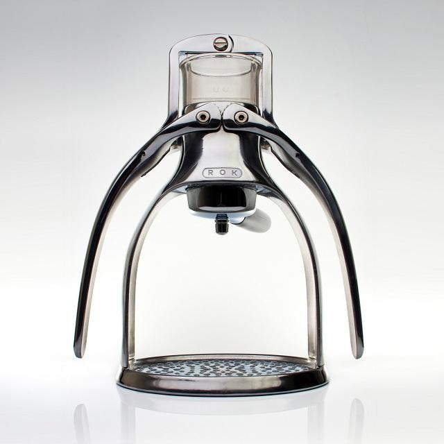 ROK Espresso Maker_6