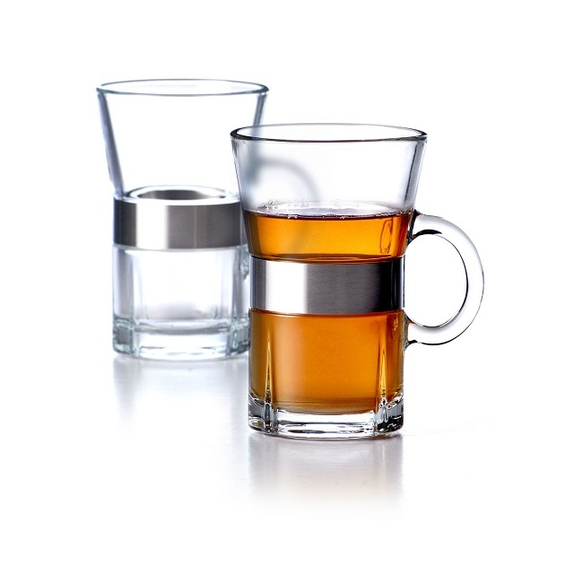 Rosendahl Grand Cru Hot Drink Glasses