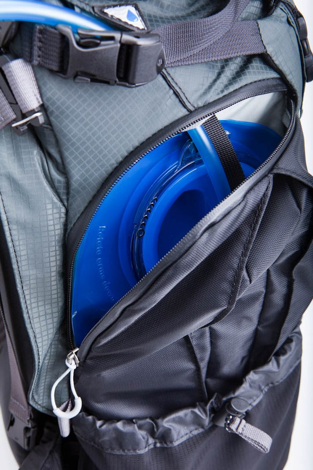 Rotation180° Photo Backpack by MindShift Gear_12
