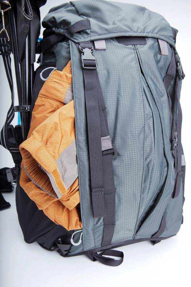 Rotation180° Photo Backpack by MindShift Gear_6