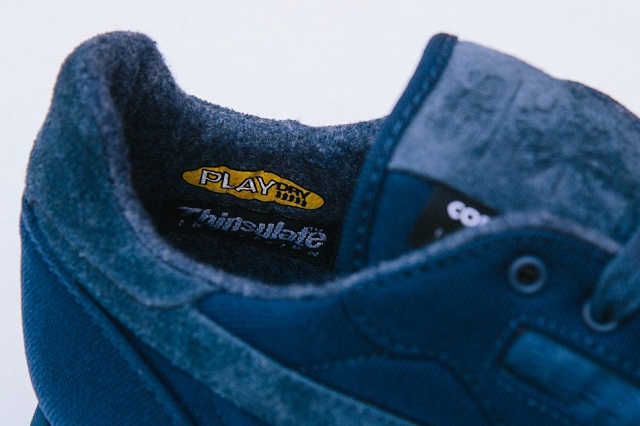 Sneakersnstuff x Reebok 30th Anniversary Classic Leather_8