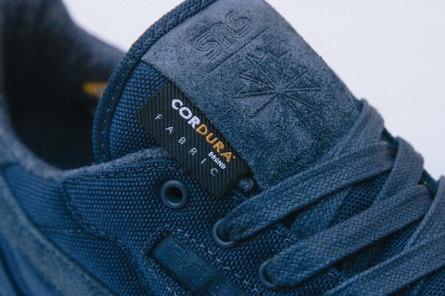 Sneakersnstuff x Reebok 30th Anniversary Classic Leather_9