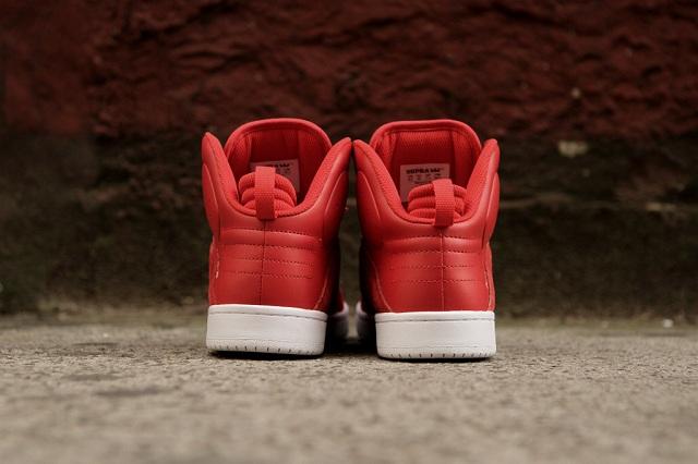 Supra x Lil Wayne S1W Sneaker_5