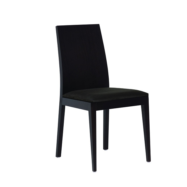 TemaHome Horizon Chair Wenge
