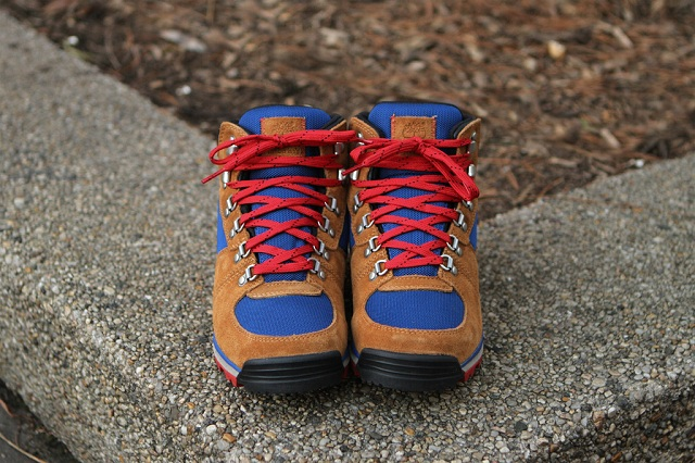 Timberland GT Scramble Mid Boot_4