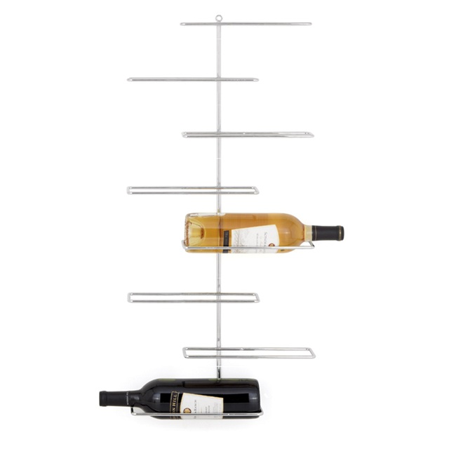 Torre & Tagus Wall Wine Rack