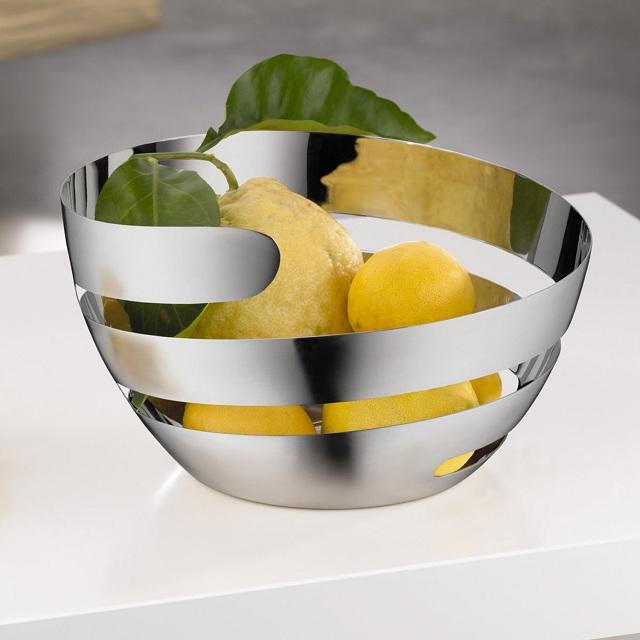 WMF Tabletop Peel Basket_1