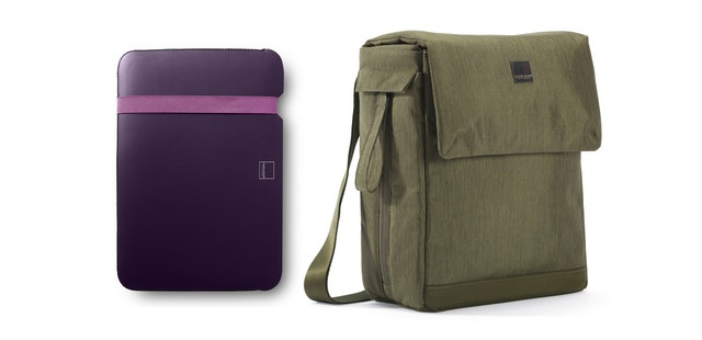 Acme Made Camera Bags + MacBook Protection