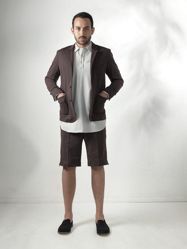 sifr Autumn Winter 2012 Monsoon Collection Lookbooks_7