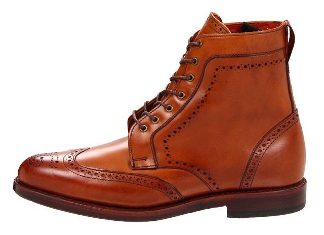 Allen Edmonds Dalton Lace-Up Boot_4