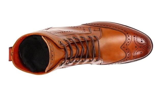 Allen Edmonds Dalton Lace-Up Boot_5