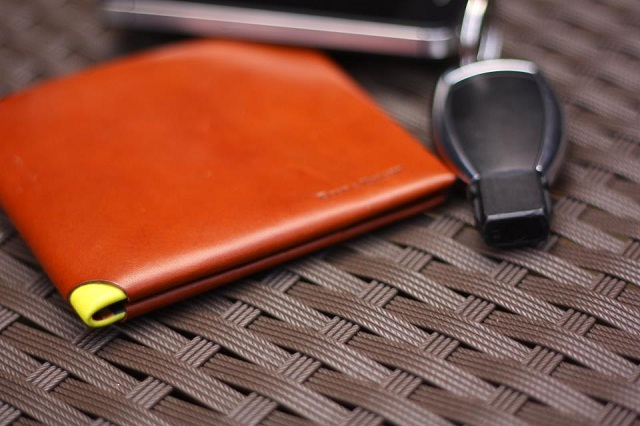 Bond & Knight British Leather Wallets_3