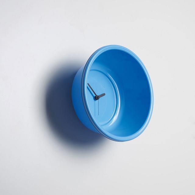 Diamantini & Domeniconi Catino Clock