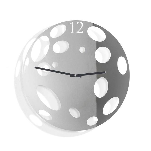 Diamantini & Domeniconi Moon Clock