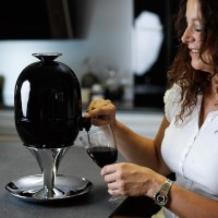 Fiduz BiB Wine Dispenser & Wine Cell