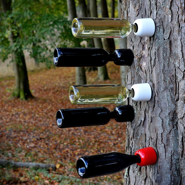 Fiduz-Design WineCell_2