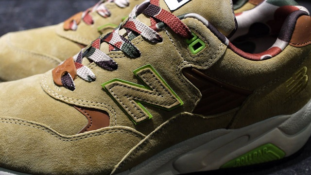 Fingercroxx x New Balance MT580FXX_4