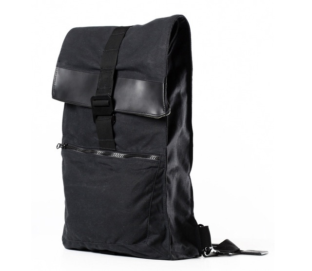 Modern Industry Conduit Sling Pack_2