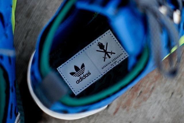 Opening Ceremony x adidas Originals New York Runner_8