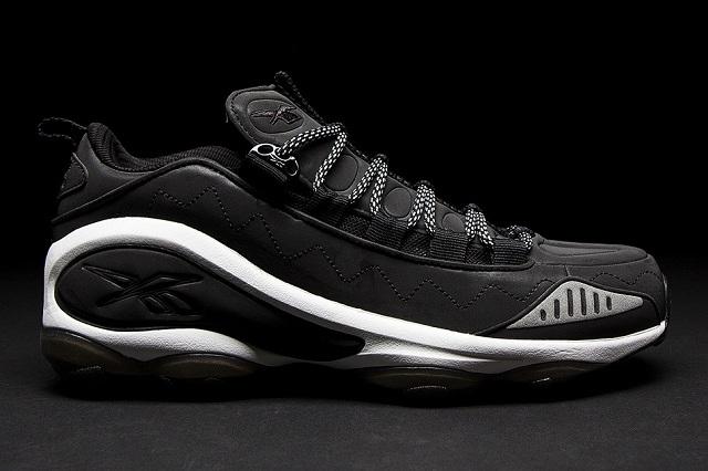Sneakersnstuff x Reebok DMX Run 10_3