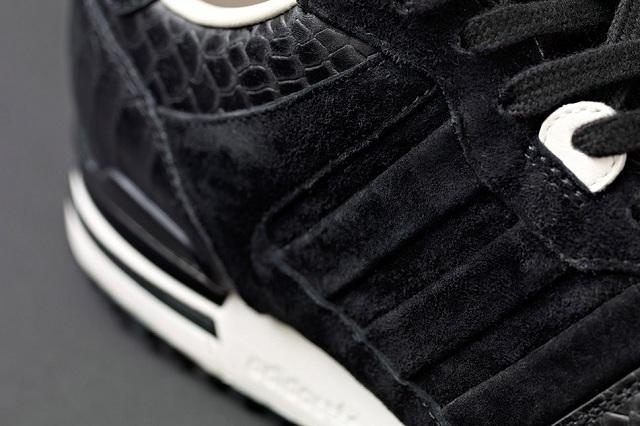 Sneakersnstuff x adidas Originals Consortium ZX 700 Wmns_4