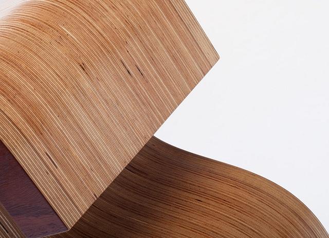 Wooden Typographic Bookshelf_7