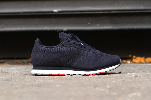 adidas Originals CNTR 2013 - Navy_3