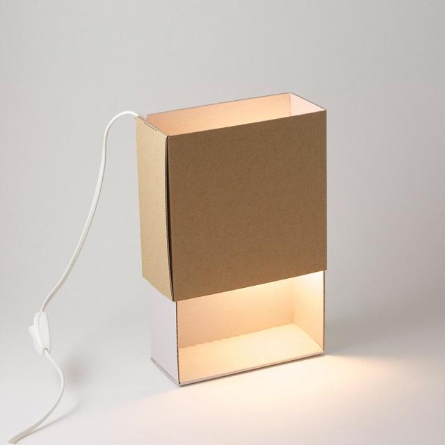 Adonde Matchbox Light_4